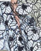 viktor rolf details couture
