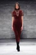CHARLOTTE RONSON FALL 2015 fashiondailymag sel 2