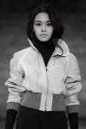 CHARLOTTE RONSON FALL 2015 fashiondailymag sel 5