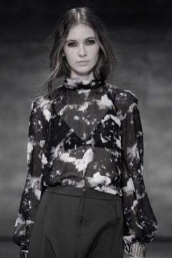 CHARLOTTE RONSON FALL 2015 fashiondailymag sel 6