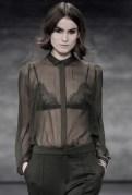 CHARLOTTE RONSON FALL 2015 fashiondailymag sel 8