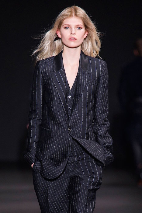 COSTUME NATIONAL fw1516 MFW FashionDailyMag sel 10 ola