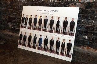 Carlos Campos FW15 Feb 11 2015 photo by Andrew Werner 125