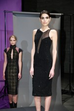 JAY GODFREY fall 2015 NYFW fashiondailymag
