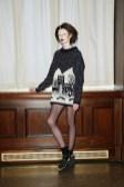 saunders fall 2015 fashiondailymag sel 1