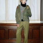 saunders fall 2015 fashiondailymag sel 4