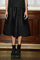 saunders fall 2015 fashiondailymag sel 7