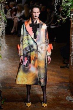 GILES FALL 2015 LFW fashiondailymag sel 18