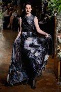 GILES FALL 2015 LFW fashiondailymag sel 26