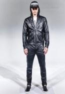 Gents FW15 Look 6 fashiondailymag