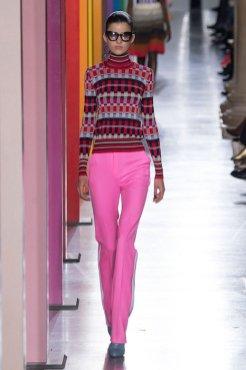JONATHAN SAUNDERS fall 2015 fashiondailymag sel 9