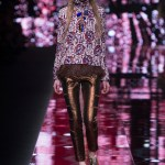 JUST CAVALLI FALL 2015 FASHIONDAILYMAG SEL 75