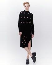 Joanna ROOMEUR FALL 2015 fashiondailymag