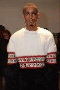 KYE FW15 FashionDailyMag menswear sel 1