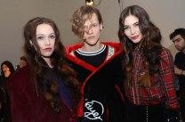 KYE FW15 FashionDailyMag sel 9