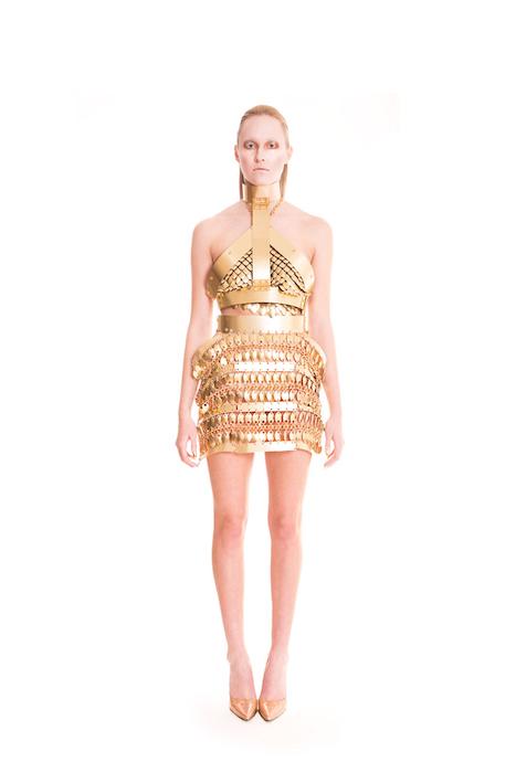 LAUREL DEWITT fall 2015 fashiondailymag sel 2