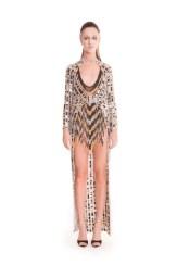 LAUREL DEWITT fall 2015 fashiondailymag sel 84