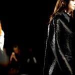LIE SANG BONG FALL 2015 FashionDailyMag sel 226