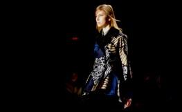 LIE SANG BONG FALL 2015 FashionDailyMag sel 238