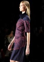 LIE SANG BONG FALL 2015 FashionDailyMag sel 43
