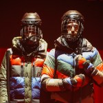 MONCLER GRENOBLE FALL 2015 FASHIONDAILYMAG SEL 16B
