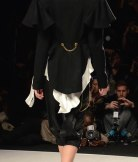 Mark and Estelle FW15 NYFW FASHIONDAILYMAG SEL 20