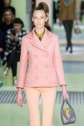 PRADA fall 2015 fashiondailymag sel 18