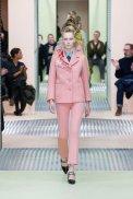 PRADA fall 2015 fashiondailymag sel 7 julia nobis