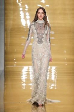 REEM ACRA fall 2015 fashiondailymag sel 34B