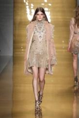 REEM ACRA fall 2015 fashiondailymag sel 4