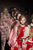 SIMONE ROCHA FALL 2015 fashiondailymag sel 1