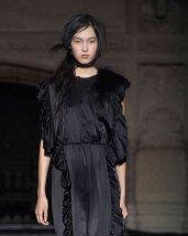 SIMONE ROCHA FALL 2015 fashiondailymag sel 12
