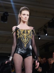 THE BLONDS fall 2015 angus smythe FashionDailyMag sel 19