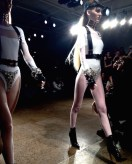 THE BLONDS fall 2015 fashiondailymag sel 4