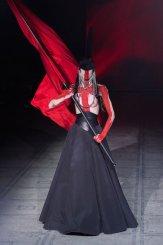 gareth pugh fall 2015 LFW FashionDailyMag sel 42