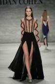 idan cohen fall 2015 fashiondailymag 5