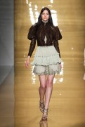 KATE Bogucharskaia reem acra fall 2015 fashiondailymag 1