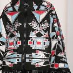 ktz fall 2015 fashiondailymag sel 27b