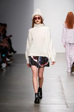 FW15 TIMO WEILAND WOMEN fashiondailymag 8