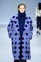 taoray wang fall 2015 nyfw fashiondailymag sel 4
