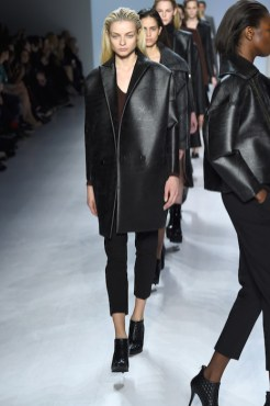 taoray wang fall 2015 nyfw fashiondailymag sel 2