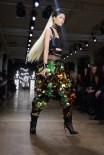 the blonds fall 2015 nyfw angus smythe FashionDailyMag sel 122