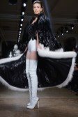 the blonds fall 2015 nyfw angus smythe FashionDailyMag sel 20