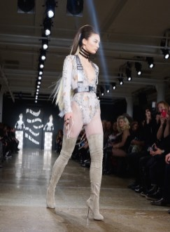 the blonds fall 2015 nyfw angus smythe FashionDailyMag sel 27