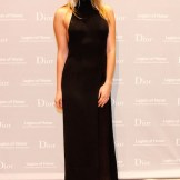 alexandra richards Fine Arts Museums Of San Francisco 2015 Mid-Winter Gala Presented By Dior FashionDailyMag