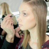 aau backstage nyfw FashionDailyMag ph randy brooke