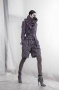 AF VANDERVORST FALL 2015 fashiondailymag sel 9