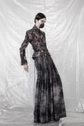 AF VANDERVORST fall 2015 fashiondailymag sel 1
