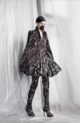 AF VANDERVORST fall 2015 fashiondailymag sel 6