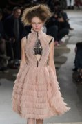 ALEXANDER MCQUEEN fall 2015 FashionDailyMag sel 12